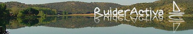 Actividades en las Lagunas de Ruidera - Ruideractiva