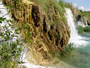 Cascadas de Ruidera